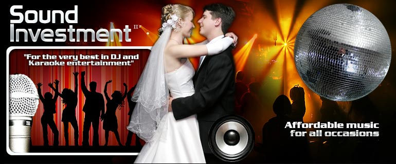 Top Wedding Party Songs